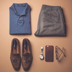 men's fashion suits for business wardrob men's fashion recommended items style inspiration men's awesome hairstyles made leather women's shoes bags . Instagram Outfits, Insta Outfits, Retro Mode, Mode Vintage, Business Casual Men, Business Fashion, Casual Chic, Men Casual, Outfits Hombre