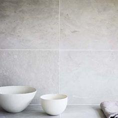 Marble - Bathroom tiles - Shop - Wall & Floor Tiles | Fired Earth
