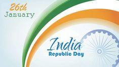 26 January India Republic Day Images Free Download  #RepublicDay #IndianRepublicDay #HappyRepublicDay #RepublicDayWallpaper #RepublicDayIndia #IndiaRepublicDay #RepublicDay2018 #2018RepublicDay #RepublicDay26January