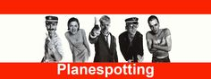 Planespotting? Really? http://moronapocalypse.com/planespotting-really/