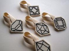 il_570xN.515155824_k0u2-- geometric embroidered gems -- design sponge blog