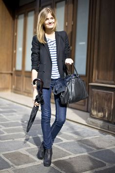 #fashion, Perfect outfit