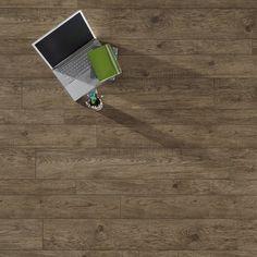 Mannington Adura Max Apex Hilltop x x Hickory WPC Luxury Vinyl Plank Color: Acorn Mannington Vinyl Flooring, Mannington Adura, Flooring Shops, Types Of Flooring, Luxury Vinyl Tile, Luxury Vinyl Plank, Stain Techniques, Armstrong Flooring, Vinyl Tiles
