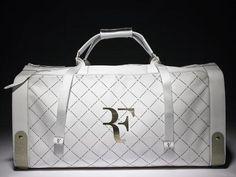 Roger Federer Bag