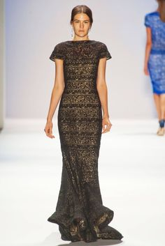 howellings: looks from NYFW (part 1)