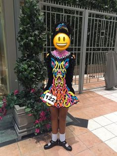 Impressive Taylor Dresses Irish Dance Dress Solo Costume For Sale