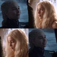 Daenerys targaryen first and last Emilia Clarke, Game Of Thones, I Love Games, Game Of Thrones Funny, Tauriel, Night Fury, Caroline Forbes, Mother Of Dragons, Valar Morghulis