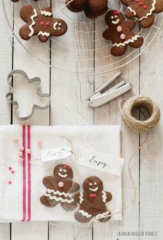 gingerbread pan di zenzero (3)