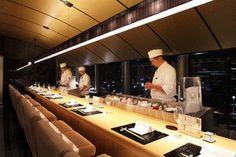 Hotel Deal Checker - Hotel Granvia Osaka