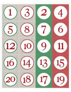 MMA Advent Calendar Christmas Decorations Activity Advent Calendars Birds Design