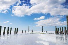 (c) Silvie Bonne  #Cadzand #beach #kinderfotografie