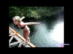 Video - Compilation Fail girls...   Having a bad day? At least you're not these girls.