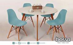 #diseño#diseñodeinteriores#desing#BossaMUEBLES#accesoriosdemoda#accesorios#estilo#e#a #i #o #u#design#hogar#paraestrenarhoy #diseñodeinteriores#muebles#bossa#decor#decoration#decoracion #decoracón#decorations#interiores#interiordesign#interior #papa #papi #díadelpadre #regalos #descuentos #parapapá