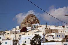 Amorgos, la Chora Paros, Catamaran, Outdoor, Greece, Travel To Greece, Santorini, Travel, Outdoors, Outdoor Living