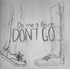 9d359ad4f68d But maybe with Nick shoes . The picture of the couple and … - Drawing Ideas