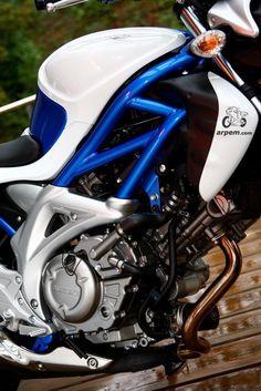 Las 31 Mejores Imágenes De Motos En 2018 Custom Motorcycles
