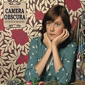 Camera Obscura: Let's Get Out of This Country