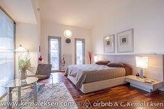 Airbnb 113 Omerli 9878 mimari fotoğraf çekimi http://kemaleksen.com/#omerli