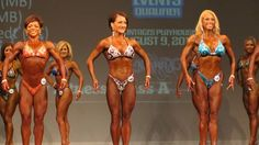 CBBF Nationals 2014  If your ready to Get Fit,  I can Help You! For contest or just getting back in shape I can get you there!   Contact me for infos:  http://www.facebook.com/chantalsfitness