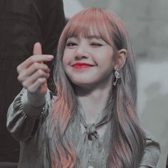 Check out Blackpink @ Iomoio Aesthetic Grunge, Kpop Aesthetic, Aesthetic Photo, Lisa Blackpink Wallpaper, Blackpink Members, Blackpink Photos, Pretty Asian, Reasons To Smile, Blackpink Jennie