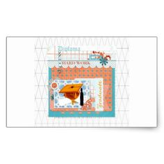 Add some extra spice to your table setting with Graduation placemats from Zazzle! Design your placemat with your own artwork or favorite photo. Graduation Stickers, Graduation Gifts, Diy Stickers, Hard Work, Outdoor Blanket, Success, Kids Rugs, Cap, Celebration