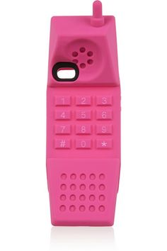barbie dream phone iPhone case // $85