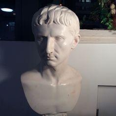 Demo photo prep MMFA Museum Of Fine Arts, Sculpture, Statue, Sculptures, Sculpting, Carving