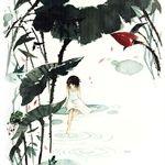 Nature illustrations; Find nature illustrators and artists