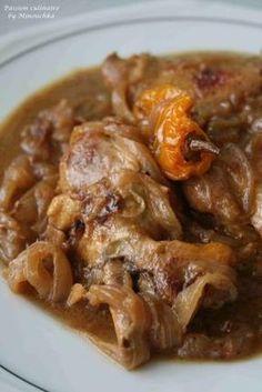 1000 images about plats africains on pinterest cuisine for Abidjan net cuisine ivoirienne