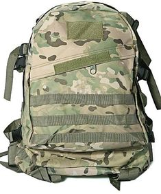 Amazon.com: Use Military Army Rucksack Backpack Shoulder Bag Travel Camping Hiking Outdoor: Clothing Army Rucksack, Military Army, Travel Bags, Fashion Brands, Hiking Outdoor, Camping, Backpacks, Shoulder Bag, Outdoor Clothing