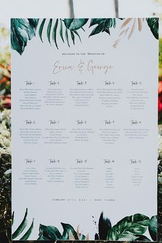 Miami Wedding, Boho Wedding, Table Plans, Tropical, Photography, Vintage, Photograph, Bohemian Weddings, Fotografie