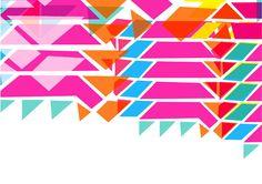 Rachel Parker: Textile Design