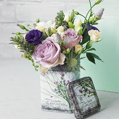 Mothers Day Gift Ideas From NOTHS