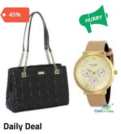 Daily Deal for more details visit http://coolsocialads.com/daily-deal-46262