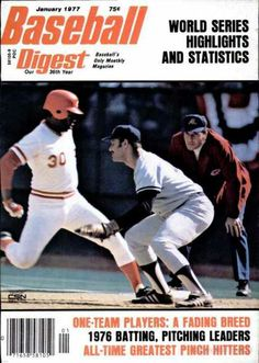 137 Best Cincinnati Reds 1975 And 1976 World Series