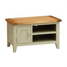 hemnes tv bank wei gebeizt ikea entree pinterest hemnes tv bank und hemnes tv bank. Black Bedroom Furniture Sets. Home Design Ideas