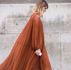 style, stylist, fashion, charlotte, fashion blog, designer, outnet, barneys, off asks fifth