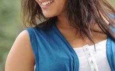 Bangalore Escorts | Call Me : 09535916906