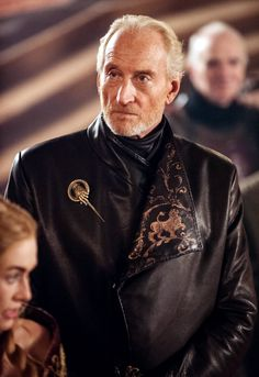 Is What 'Game of Thrones' Actors Looked Like Before the Show Charles Dance - as Tywin Lannister - in Game of Thrones -I Like It Like That I Like It Like That may refer to: Game Of Thrones Facts, Game Of Thrones Tv, Game Of Thrones Funny, Winter Is Here, Winter Is Coming, Game Of Thrones Wallpaper, Got Merchandise, Actors Then And Now, Middle Ages