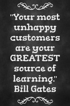 23 Brilliant Marketing Quotes You'll Wish You'd Said ...