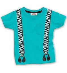 suspenders:)
