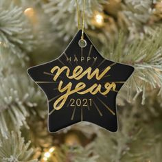 Happy New Year Gift, Happy New Years Eve, Happy New Year Greetings, New Year Gifts, Happy New Year Pictures, Happy New Year Wallpaper, Christmas Holidays, Christmas Ornaments, New Years Decorations