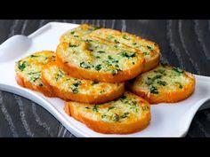 10 minute si 10 felii de paine, sunt destule pentru a face cele mai bune sandvisuri Cookrate-Romania - YouTube