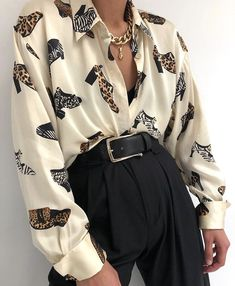 Aesthetic Fashion, Look Fashion, Aesthetic Clothes, Korean Fashion, Fashion Design, Cute Casual Outfits, Pretty Outfits, Looks Pinterest, Androgynous Fashion