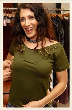Lisa Edelstein born May 21 1967 is an American actress and playwright best known for playing Dr Lisa Cuddy on the Fox medical drama series House Since Black Dress Red Carpet, The Larry Sanders Show, Lisa Cuddy, Judging Amy, Timeless Series, Lisa Edelstein, New York Times Magazine, Star Girl, Queen