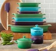 le creuset color combinations - Google Search