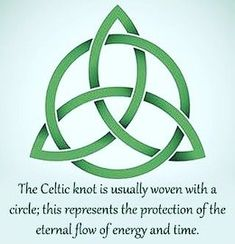 celtic symbols and meanings irish knots ~ knots meaning Arte Viking, Tattoo Und Piercing, Irish Blessing, Celtic Art, Celtic Dragon, Celtic Decor, Celtic Designs, Celtic Patterns, Book Of Shadows