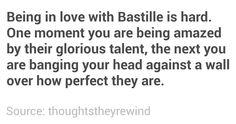 So incredibly true :)