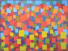 Image result for pierre clerk paintings