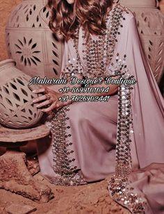🌺 Punjabi Wedding Suits Boutique Buy Canada 👉 CALL US : + 91-86991- 01094 / +91-7626902441 or Whatsapp --------------------------------------------------- #plazosuitstyles #plazosuits #plazosuit #palazopants #pallazo #punjabisuitsboutique #designersuits #weddingsuit #bridalsuits #torontowedding #canada #uk #usa #australia #italy #singapore #newzealand #germany #punjabiwedding #maharanidesignerboutique